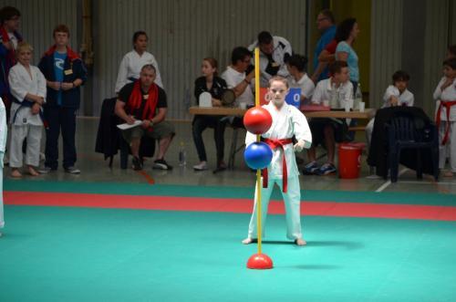 Saarlandmeisterschaft Schueler 2012 27