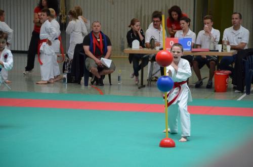 Saarlandmeisterschaft Schueler 2012 29