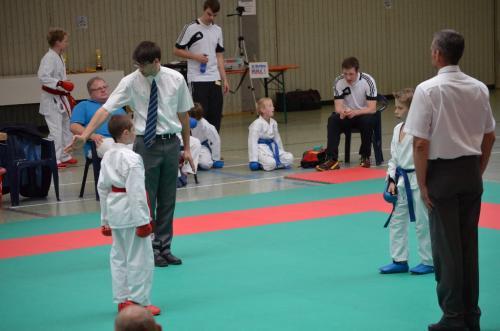 Saarlandmeisterschaft Schueler 2012 33
