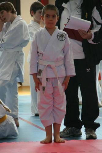 Schueler Vergleichskampf 2010 01