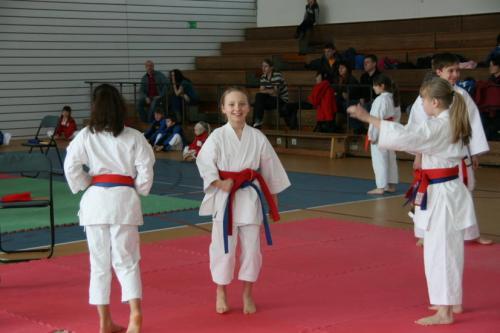 Schueler Vergleichskampf 2010 02