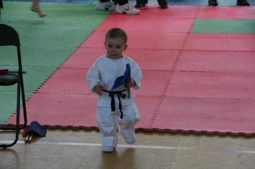 Schueler Vergleichskampf 2010 03
