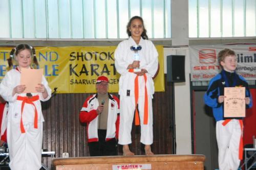 Schueler Vergleichskampf 2010 04