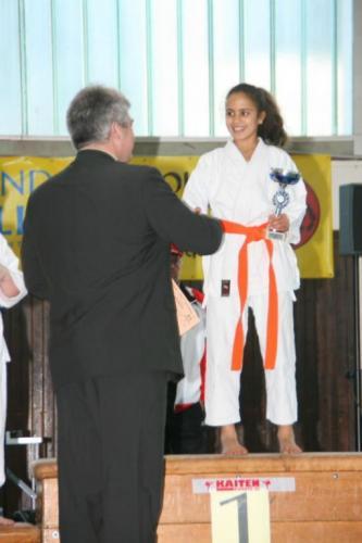 Schueler Vergleichskampf 2010 05