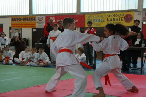 Schueler Vergleichskampf 2010 09