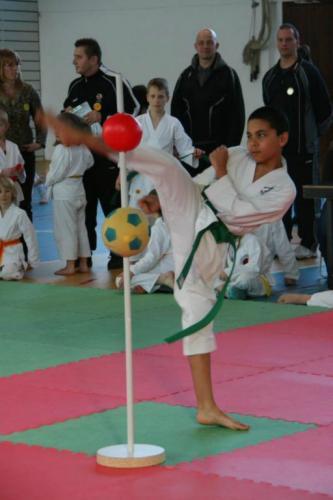 Schueler Vergleichskampf 2010 14