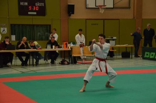 Saarlandmeisterschaft_Schueler_2019 (66)