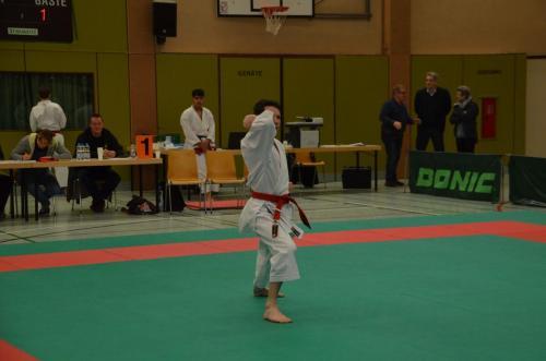 Saarlandmeisterschaft_Schueler_2019 (76)