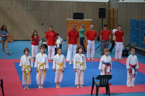Rhein-Neckar Kids-Cup 2012
